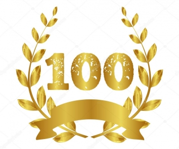 100-летие роботов